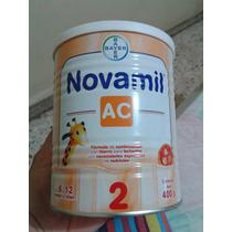 Novamil 2ac