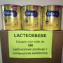 Leche Efamil 1 Premium Lata 400gr