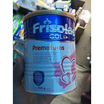 Leche Frisolac Prematuros