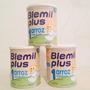 Blemil Plus Arroz Hidrolizado Etapa 1