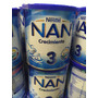 Nan 3
