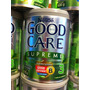 Good Care 3, 400g