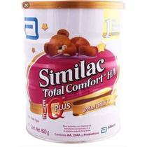 Similac Total Comfort 1 Con 850 Gr