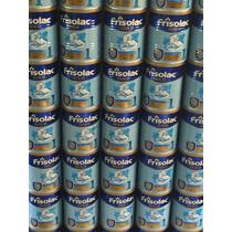 Frisolac 1-400g