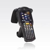 Portatil Motorola Mc3190 Z, Lee 1d Rfid Uhf Epc Class1 Gen 2