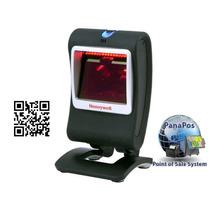 Lector Laser Omnidireccional Honeywell 7580 1d,2d,qr Nuevo