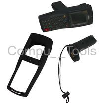 Recolectora De Datos Symbol Motorola Pdt6846 Con Lasser