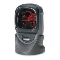 Increible - Lector Laser Omnidireccional Symbol De Motorola