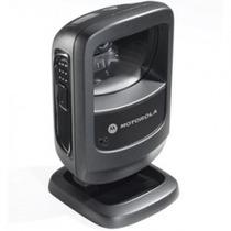 Motorola Ds9208 Imager 2d Lector De Código De Barras - Inclu