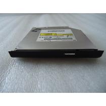Unidad Dvd Writer Microsata Quemador Hp G62 599062-001