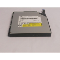 Combo Lector Dvd/cd-rom Dell Poweredge 2950 Ry466