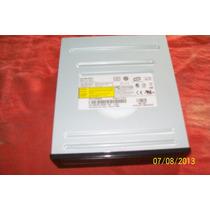 Cd Rom Dell Modelo Dh-48n1s102c