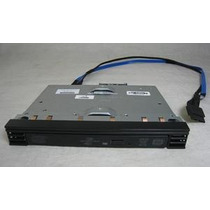 Hp Proliant Dvd Sata Drive 12.7mm Slimline Dl360 G6 Server