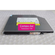 Quemador Dvd Super Slim 9mm Acer 3810t 3810tz 4810t Ms2271