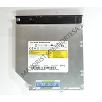 Lector Dvd Sata Toshiba L845 L840 C845 C850