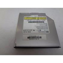 Dvd-rom/cd-rw Hp 416185-8c0