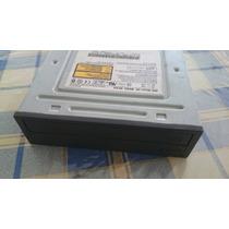 Remato Dvd-rom Samsung Sd-616 16x