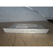 Lector Cd De Laptop Gateway 3040 Funcionando