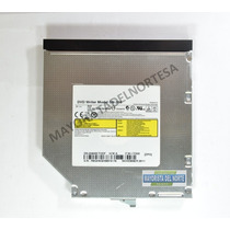 Lector Dvd Sata Toshiba Satellite L775 C675 C855
