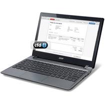 Kit De Facturación Electrónica Móvil:laptop + Hosting #o Mn4