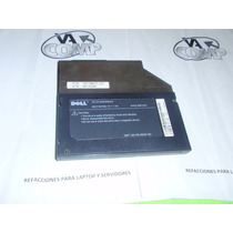 Dell 2u809 24x Cd-rom Drive For C Series