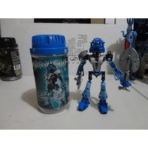 Lego 8570 Bionicle Gali Nuva