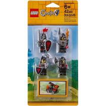 Lego Castle Paquete Caballeros