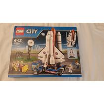 Lego Spaceport #60080 Nuevo Caja Sellada
