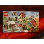 Lego Creator 31038 Casa 3 En 1