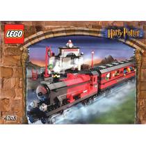 Lego Harry Potter Lote De 3 Sets