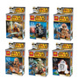 Figuras Star Wars Lego Compatible, R2d2