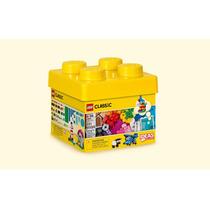 Lego Classic 10692 Bricks Creativos Lego!!