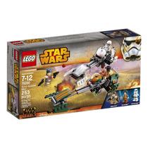 Lego Star Wars Ezra