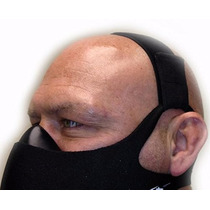 Mascara Para Entrenamiento Elevation Training Mask 2.0 Head