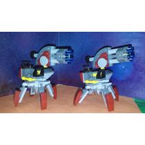Lego Star Wars Nave De Comando En Tierra Tropa Coruscant Js