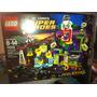 Lego Jokerland. El Precio Más Bajo.zuki
