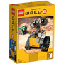 Lego Wall E Ideas 21303