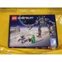 Lego Ideas 21109 Exo Suit, El Mas Barato De Mercado !