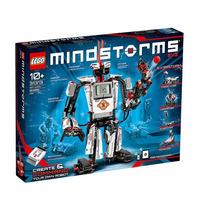 Lego Mindstorm 31313 Mindstorms Ev3!!