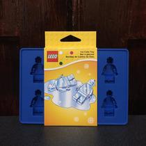 Lego Star Wars C-3po Minifigura Minifigure Figura Personaje