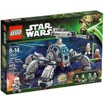 Lego Star Wars 75013 Umbaran Mhc