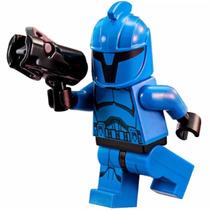 Soldado Senado Lego Original