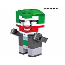 Joker Wason Guason Batman Avengers Superheroes Lego