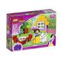 Lego Duplo Cottage De Disney Princesa Blancanieves