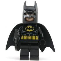 Minifigura Sy Lego Super Heroes: Batman