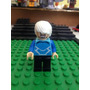 Quick Silver Marvel Avenger Compatible Lego