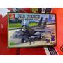 Sluban - Air Force Super Power 142 Pzas. - Lego