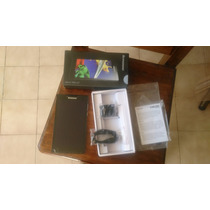 Smatphone Lenovo Tab 2 A7