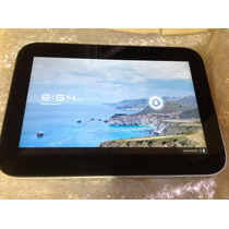 Tablet Lenovo K1 Ideapad 130422u 10.1