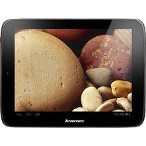 Lenovo - Ideapad S2109 Tableta Con Memoria De 16gb - Negro